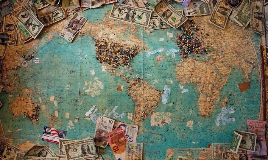 Tres consejos básicos para una efectiva campaña de Crowdfunding
