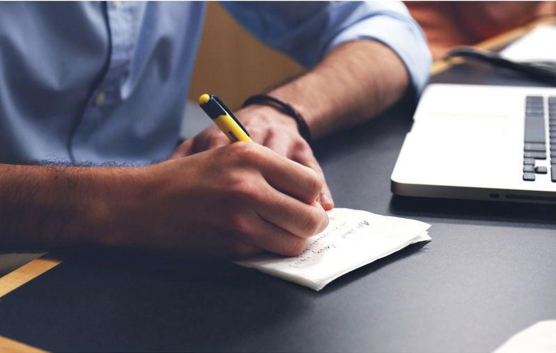 Reporte de Fondos y Concursos para Emprender – Noviembre